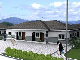 nigerian house plans house plan in homes zone modern plans castle sweet home design styles interior nigerian house design