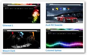 themes create create your own themes in chrome with theme creator