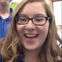 Eleanor Ricketts - Academia.edu