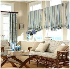 Easy Window Treatment Ideas Awesome Photo Details - From these image we  provide