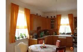 Küchen Ideen Schön Hit Polarweiss E Viorg