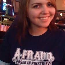 Kristi Mcgregor Facebook, Twitter & MySpace on PeekYou
