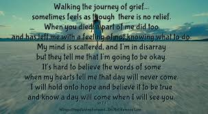 Quotes About Lost Loved Ones 40 Quotes Mesmerizing Losing A Loved One Quote