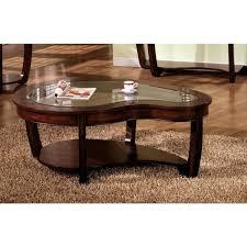 furniture of america lepita 51 in dark