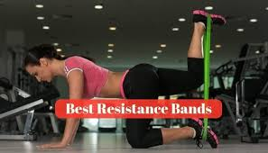Pull Up Band Assistance Chart The 8 Best Pull Up Assist Bands 2019 With Buying Guide