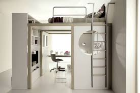 space saving. Space Saving Bedroom Furniture Ideas Tumidei Spa