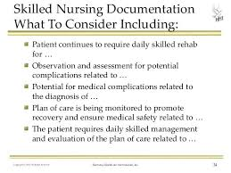 Nursing Home Physician Progress Note Template Definition Biology ...