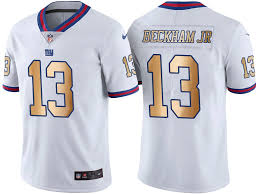 Nfl York Jerseys Odell Page Of Giants Store 2 New Beckham Jr