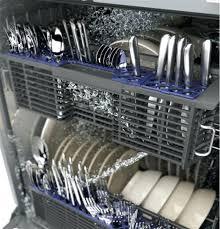 Dishwasher Rack Coating Home Depot Three Rack Dishwasher Stainless Steel Interior Dishwasher With Front 28