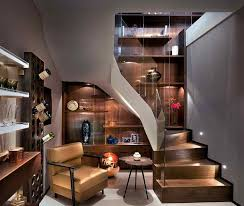 basement bedroom design. Delighful Bedroom Small Staircase Design To Access A Basement Bedroom On Basement Bedroom Design S