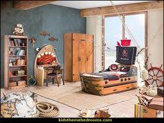 then get ready to have your own black pirate armada bed find this pin and more on nautical themed bedrooms