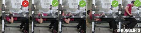 Bench Press Calculator  Android Apps On Google PlayHow To Find Your Max Bench Press