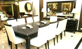 dining tables dining table set clearance room chairs 8 chair and clearanc dining table set clearance