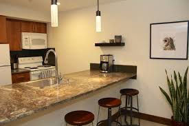 Houzz Kitchen Tile Backsplash Kitchens Kitchen Backsplash Ideas Houzz Kitchen Xcyyxh Inside