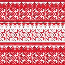 christmas sweater print background. Wonderful Christmas Ugly Sweater Backgrounds  Christmas Pattern Wallpaper Photos  20142015 For Print Background Pinterest