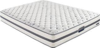 beautyrest recharge mattress. Beautyrest-Recharge-Montano-Luxury-Firm-Mattress-California-King- Beautyrest Recharge Mattress B