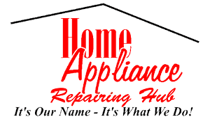 Home Appliance Service Home Appliances Repair And Service Providers In Kolkata Discount