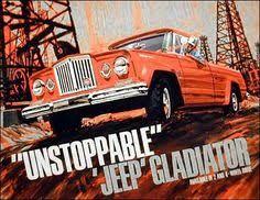 1968 jeep gladiator 18 hostile wheels jeep j10 jeep gladiator