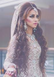 Amazing ideas indian bridal jewellery designs Bridal Hairstyles Indian Haircut For Curly Hair Design Decorating Interior Amazing Ideas In Home Design Viswed Indian Haircut For Curly Hair Design Decorating Interior Amazing
