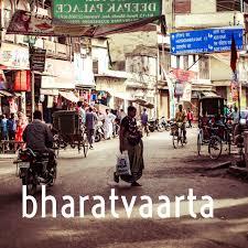 Bharatvaarta