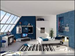 Full Size of Bedroom Ideas:amazing Delightful In Room Colors For Guys Best  Colors For Large Size of Bedroom Ideas:amazing Delightful In Room Colors  For Guys ...