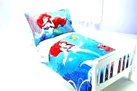 my little pony bed set bedroom sheet sets