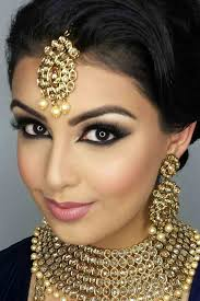 party makeup for indian s best eid party makeup ideas 2017 for s