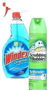 windex blue sds outdoor glass cleaner outdoor glass cleaner read consumer reviews to see why people