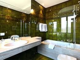 bathroom remodel las vegas. Perfect Bathroom Bathroom Remodel Las Vegas On And  Remodeling In Home Improvement Contractors Inside Bathroom Remodel Las Vegas
