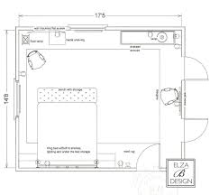 media room furniture layout. Fabulous Bedroom Furniture Layout On Interior Remodel Inspiration With Media Room O