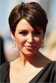 Short Fine Hair Style 57 best short cuts images hairstyle short hair and 7112 by wearticles.com
