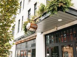 The Civic | Neighborhood - Francisville & Fairmount Neighborhood Cafes,  Shops, Parks