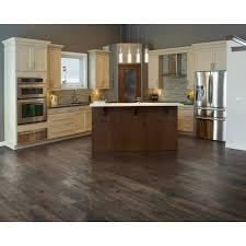 mohawk pergo knotted chestnut 7 48 wide 12mm embossed laminate flooring room