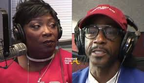 V-103's Wanda Smith Discusses Tense Katt Williams Interview: Says She Felt  Unfairly Attacked… (FULL VIDEO) | StraightFromTheA.com - Atlanta  Entertainment Industry News & Gossip