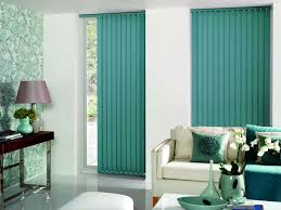Faux Wood Blinds  Blinds  The Home Depot50 Inch Window Blinds