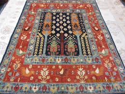 if you would like to see more of my rugs here is my gallery oriental rug gallery