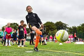 SPORTS PHOTO OF THE DAY 3: Ella... - The Connaught Telegraph   Facebook
