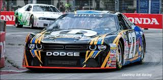 2018 dodge nascar. brilliant dodge since 2006 nascar has allowed the use of a u201cspec engineu201d to manage costs  in these touring series exclusively supplied by robert yates racing since 2011  with 2018 dodge nascar d