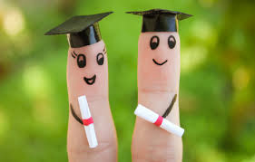Example Of Graduation Speech