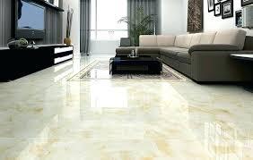 tiles for living room floor bedroom glossy ceramic glazed floor tiles for bedroom26 for