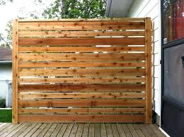 patio privacy screen deck screening ideas patio ideas patio privacy screen  ideas outdoor privacy screen ideas