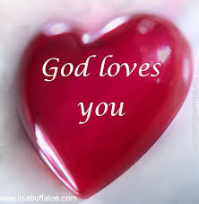 God Love Quotes Simple When You Feel Unloved 48 Quotes That Declare God Loves You Truth