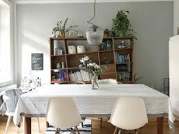 Farben Im Esszimmer Bilder Ideen Couch