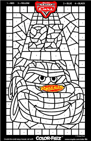 Small Picture 9 best Kids Coloring Pages Printables images on Pinterest