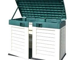 outdoor storage cabinet plastic garden storage cupboard storage chest outdoor storage cupboard wooden garden storage box