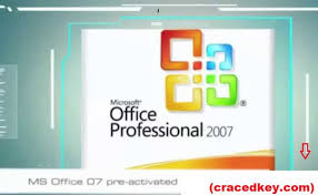 Free Download Latest Microsoft Office Microsoft Office 2007 Product Key Archives Cracked Key