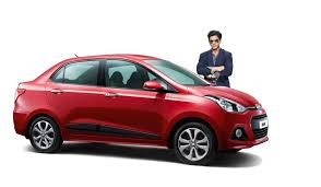 ambassador car new releasePress Releases  HYUNDAI MOTOR INDIA  NEW THINKING NEW