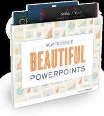 Powerpoint Presentation Gallery Free Templates How To Create Beautiful Powerpoints Bonus Video