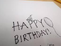 ec birthday cards ec san francisco blog ec birthday cards