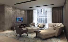 Top Interior Design Firms Fascinating New Bungalow Villa Interior Design Singapore Modern Contemporary